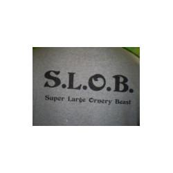 HB Original - S.L.O.B Shirt...